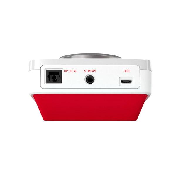 Astro MixAmp Pro TR Xbox One/PC blanco - Controladora