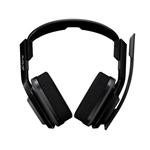 Astro A20 PS4 / PC gris y azul wireless - Auricular