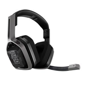 Astro CoD A20 Wireless Xbox One / PC silver - Auricular