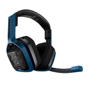 Astro CoD A20 PS4 / PC navy Wireless - Auricular
