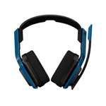 Astro CoD A20 PS4 / PC navy Wireless - Auricular