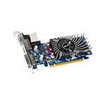 Asus Nvidia GeForce EN210 1GB DDR3 – Gráfica