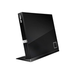 ASUS SBC-06D2X-U  BLU-RAY Externa USB - Grabadora