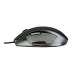 Asus GX850 Óptico Gaming - Ratón
