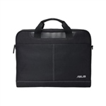 ASUS Maletín Nereus Carry Bag 16″