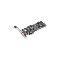 Asus Xonar DGX 5.1 PCIe – Tarjeta de Sonido