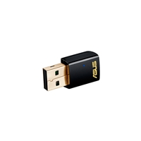 Asus USB-AC51 – Adaptador USB WIFI