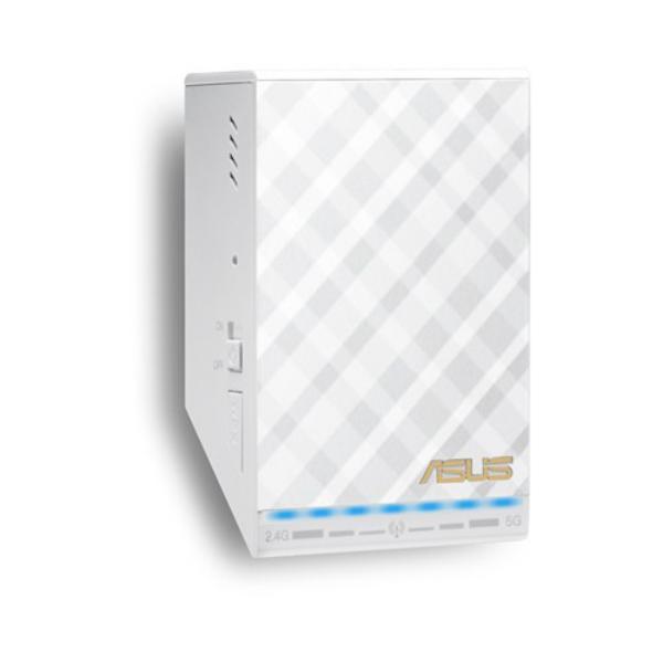 Asus RP-AC52 AC750 – Repetidor
