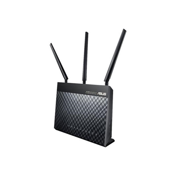 Asus DSL-AC68U AC1900 – Router