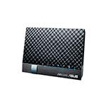 Asus DSL-AC56U AC1200 – Router