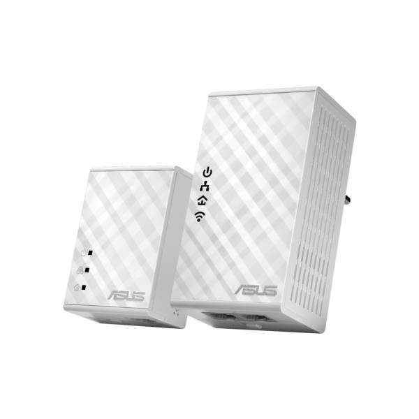 Asus PL-N12 Kit – PLC