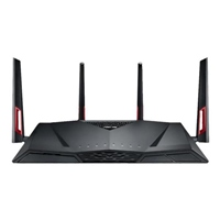 Asus RT-AC88U -Router
