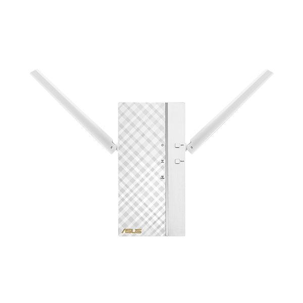 Asus RP-AC66 AC1750 – Repetidor
