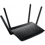 Asus RT-AC58U – Router