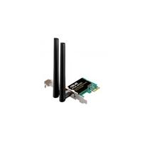 ASUS PCE-AC51 WiFi AC750 PCI-E – Tarjeta de Red