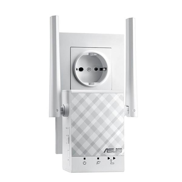 ASUS RP-AC51 AC750 – Repetidor