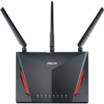 Asus RT-AC86U – Router