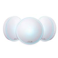 Asus Lyra AC1300 3UD wifi mesh – Repetidor