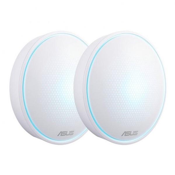 Asus Lyra AC1300 2UD wifi mesh – Repetidor