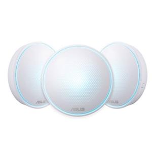 Asus Lyra AC2200 3UD wifi mesh – Repetidor