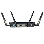Asus Dual Band AX6000 RT-AX88U - Router