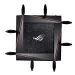 Asus ROG Rapture GT-AX11000 - Router