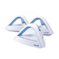 Asus Lyra Trio WIFI AC1750 - Mesh