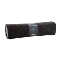 Asus Lyra Voice AC2200 - Mesh