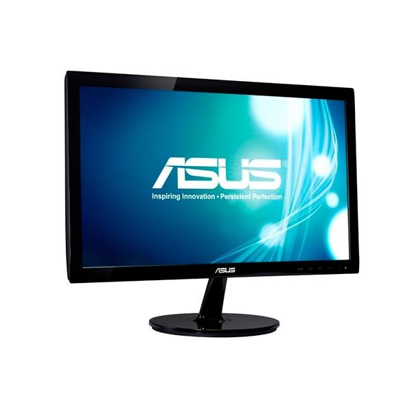 """ASUS VS207NE 19,5"""" - Monitor"""