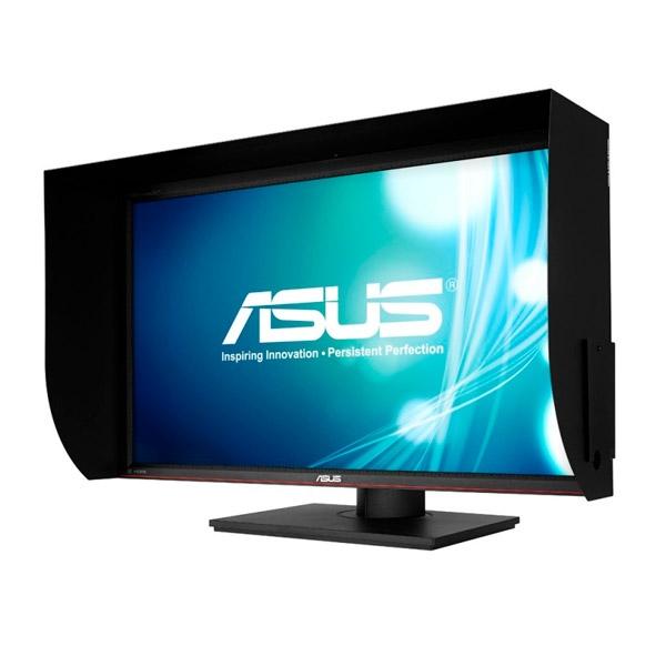 """ASUS PA279Q 27"""" QHD - Monitor"""