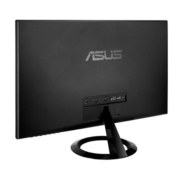 ASUS VX248H 24″ LED FHD 1ms HDMI – Monitor
