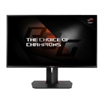 Asus PG278QR 27″ QHD TN DP HDMI – Monitor