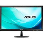 Asus VX207TE 19.5″ LED VGA DVI Multimedia – Monitor