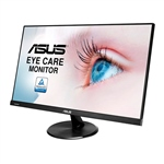 "Asus VC239H 23"" FHD IPS HDMI DVI VGA Multimedia - Monitor"