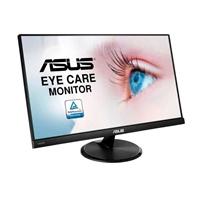 ASUS VC239HE 23″ FHD IPS VGA HDMI – Monitor