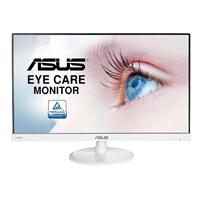 ASUS VC239HE-W 23″ FHD IPS VGA HDMI BLANCO – Monitor
