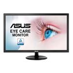Asus VP228DE 21.5″ FHD VGA – Monitor