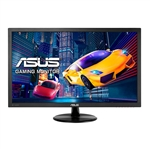 Asus VP228HE 21.5″ HDMI VGA Multimedia – Monitor