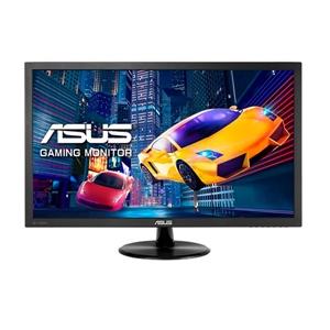 """Asus VP228QG 21.5"""" 1ms 75hz HDMI DP Multimedia - Monitor"""
