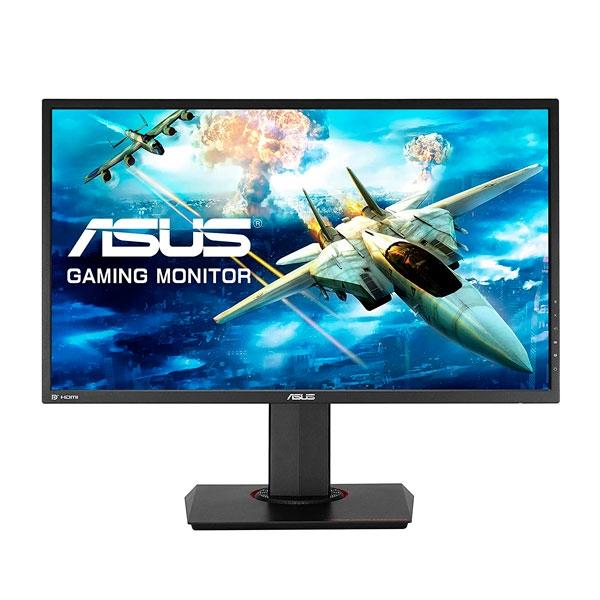 ASUS MG278Q 27″ QHD GAMING DP HDMI – Monitor