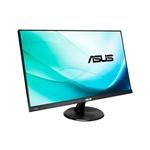 Asus VP239H LED IPS 5ms FHD VGA HDMI DVI – Monitor