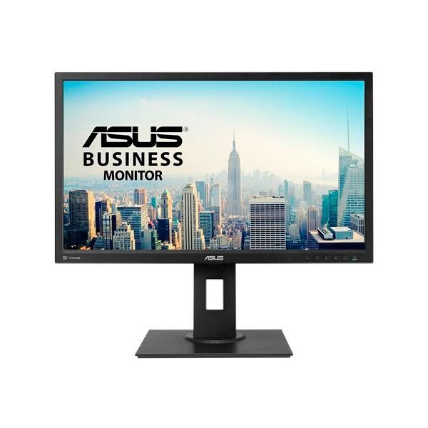 Asus BE249QLBH 23.8 FHD IPS HDMI DVI-D - Monitor