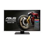 """ASUS ProArt PA329Q 32"""" 4K UHD IPS 99,5% Adobe RGB - Monitor"""