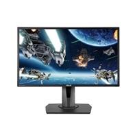 Asus MG248Q 24″ FHD TN 144Hz DP HDMI VGA Multi – Monitor