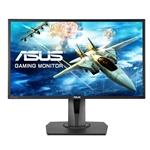 Asus MG248QR 24″ FHD HDMI 144Hz – Monitor