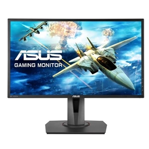 Asus MG248QR 24″ FHD HDMI 144Hz – Monitor