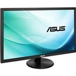ASUS VP229TA 21.5″ TN VGA/DVI Multimedia – Monitor