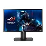 Asus PG248Q 24″ FHD TN 180Hz DP HDMI USB – Monitor