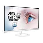 "Asus VZ249HE-W 23,8"" IPS FHD HDMI VGA - Monitor"