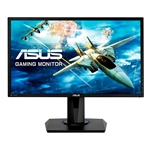 Asus VG245Q 24″ Gaming 1ms DP HDMI VGA – Monitor